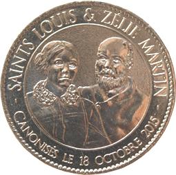 Lisieux (14100) Martin10