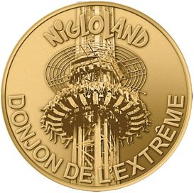 Dolancourt (10200)  [Nigloland] Niglol10