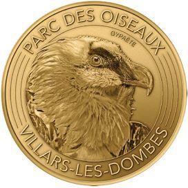 Villars-les-Dombes (01330)  [Parc des oiseaux] Oiseau10