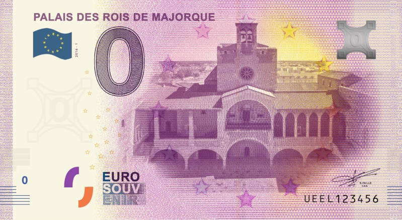 Billets 0 € Souvenirs = 75 Perpig10