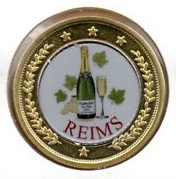 Nemery UV Reims_10