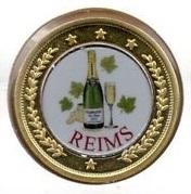 Reims (51100)   Reims_10