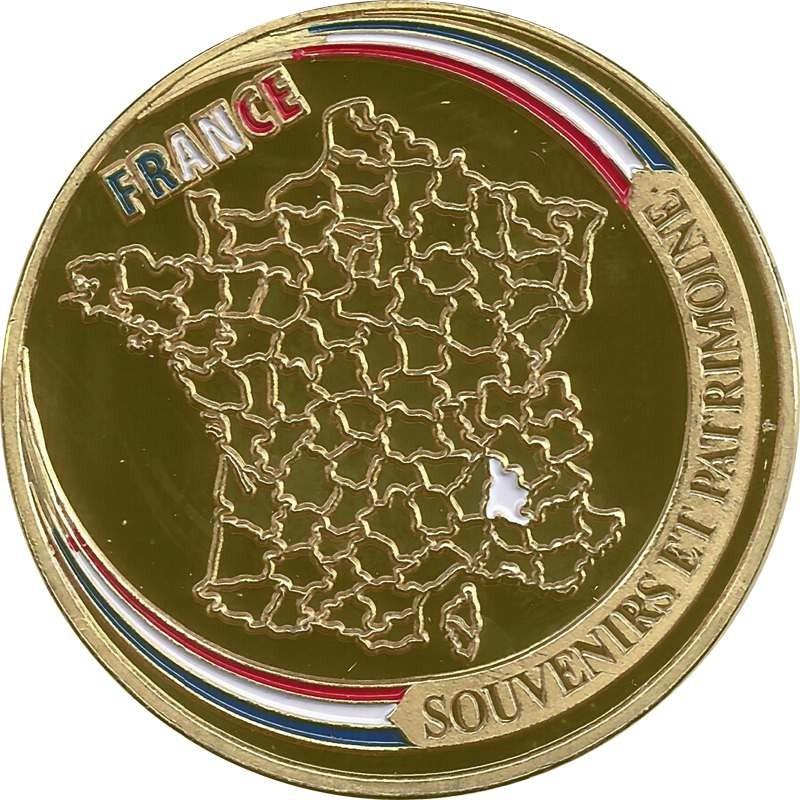 Saint-Nazaire-en-Royans (26190) Saint-10