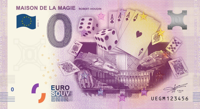 BES 2016 UE-- (109) Uegm10