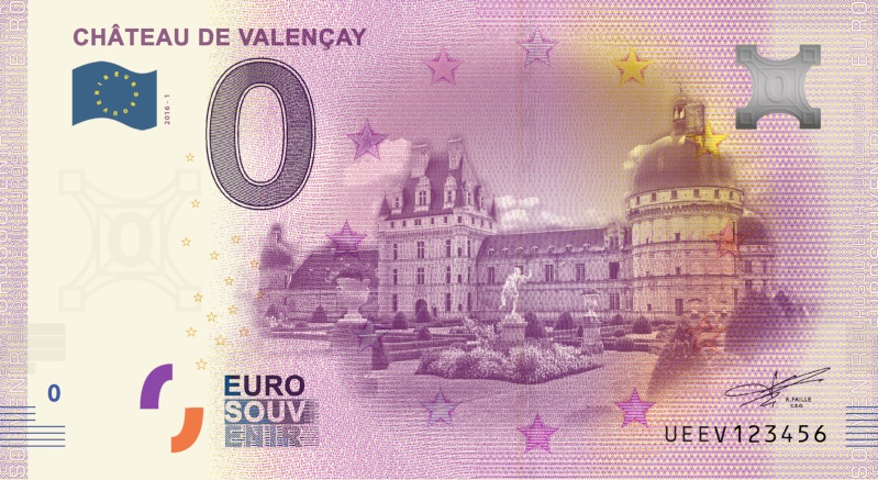 BES 2016 UE-- (109) Valenc10