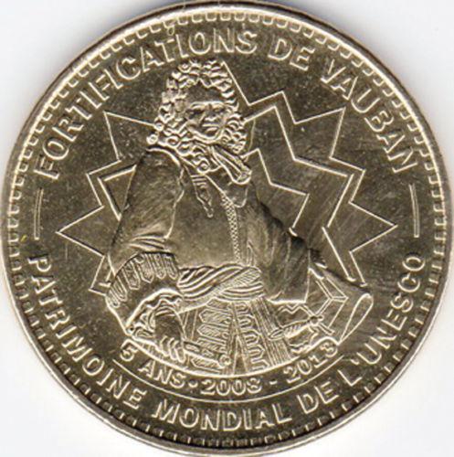 Mont-Dauphin (05600) Vauban10