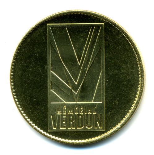 Arthus-Bertrand revers spécifique =  40 Verdun11