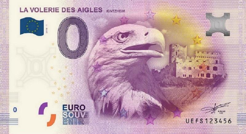 Billets 0 € Souvenirs  = 37 Voleri10