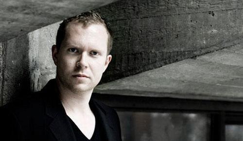 Jonas Bengtsson [Danemark] Jonas10