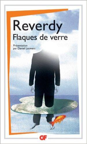 Pierre Reverdy - Page 4 Reverd10