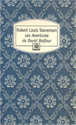 Robert Louis Stevenson - Page 5 Steven10