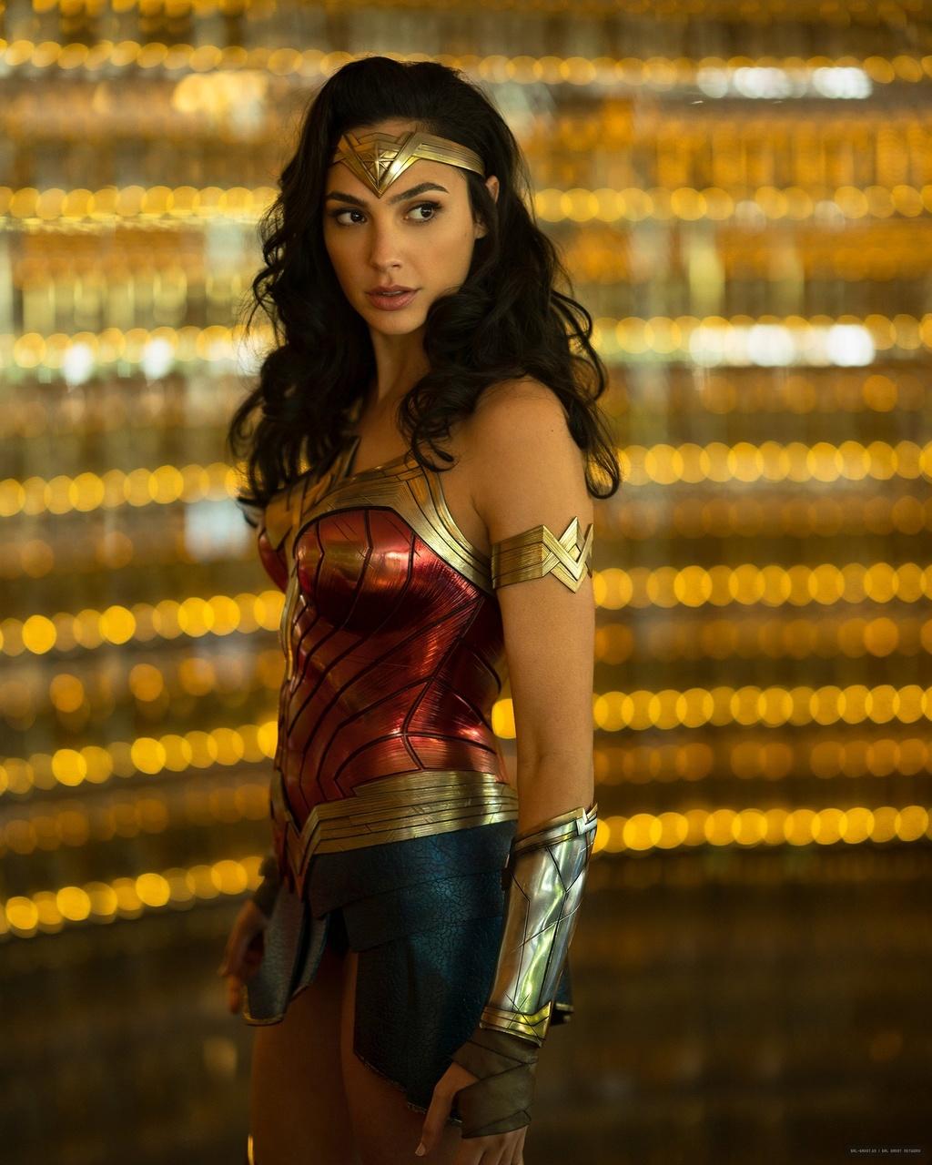 Wonder Woman 2 (2019) 00210