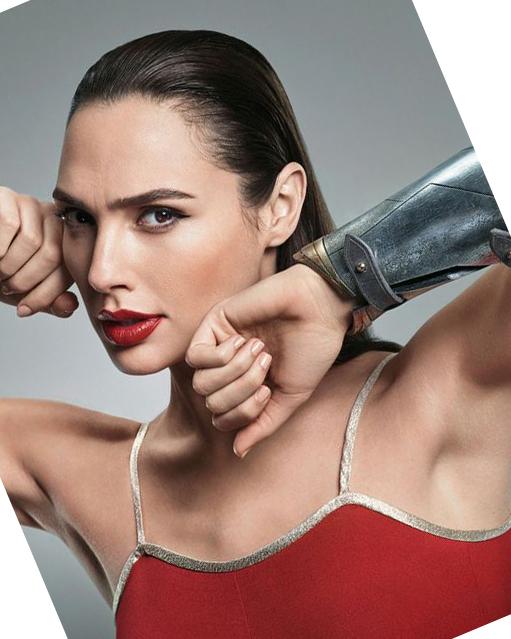 Wonder Woman 84 2b2db310