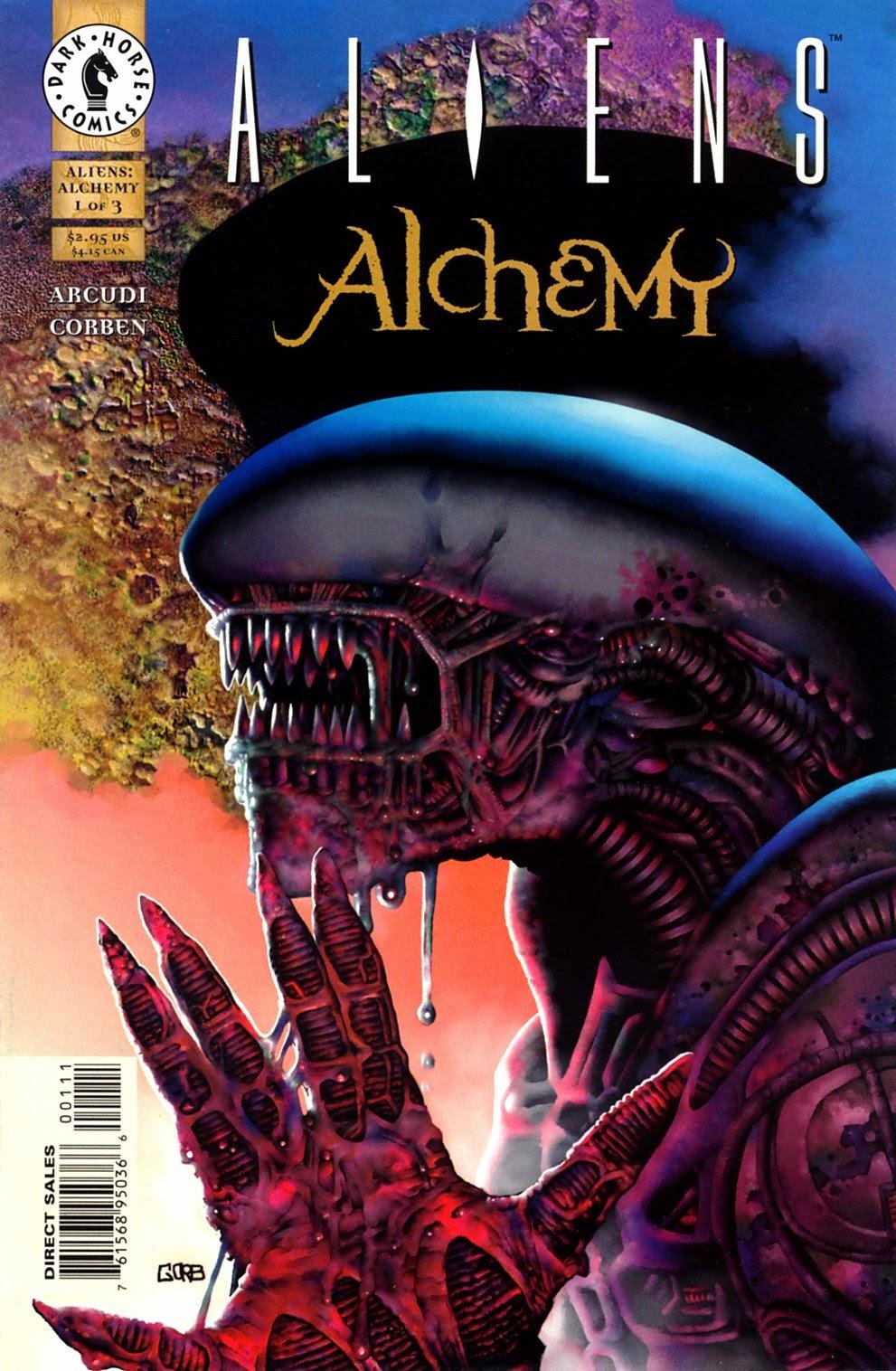Les Havres Gris - Page 15 Aliens10