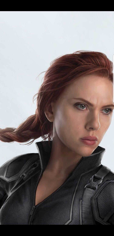 Avengers : Infinity War - Part 1 & 2 - Page 6 Avenge10