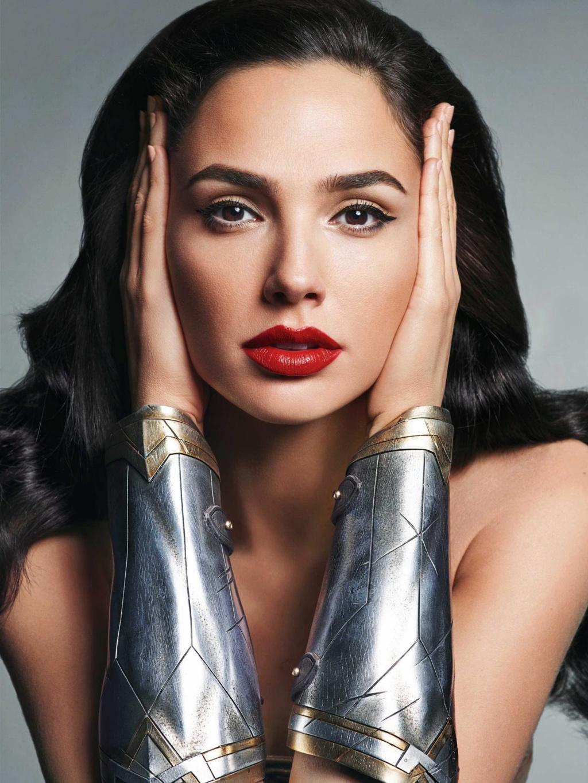 Wonder Woman 84 Gal_ga10