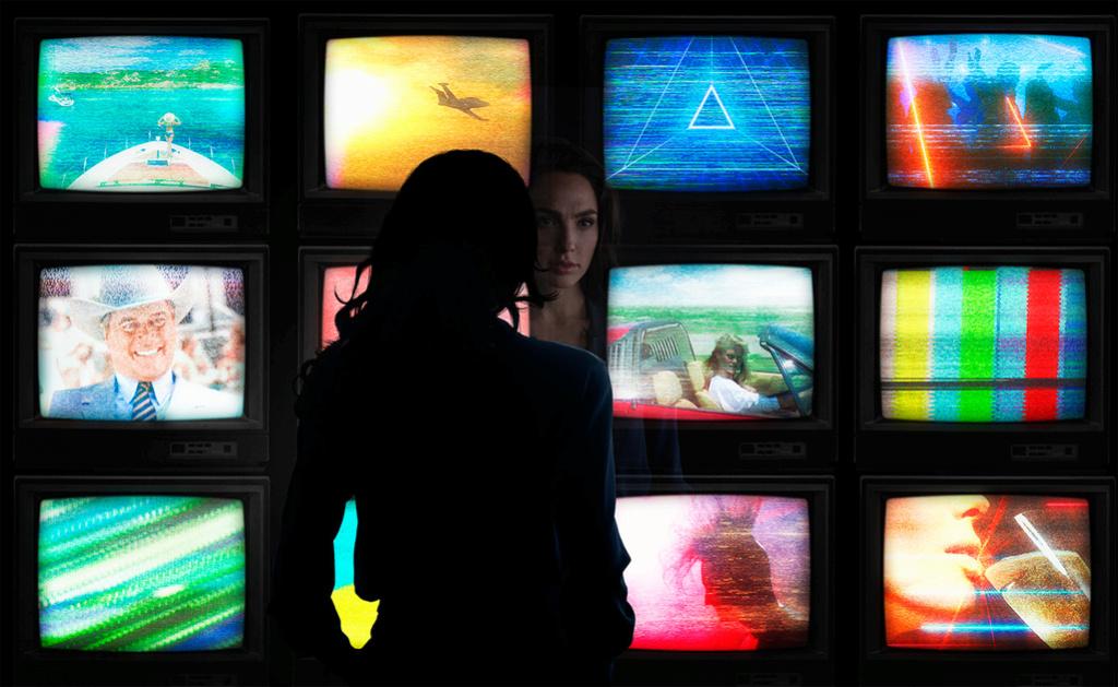 Wonder Woman 2 (2019) Wdwmn211