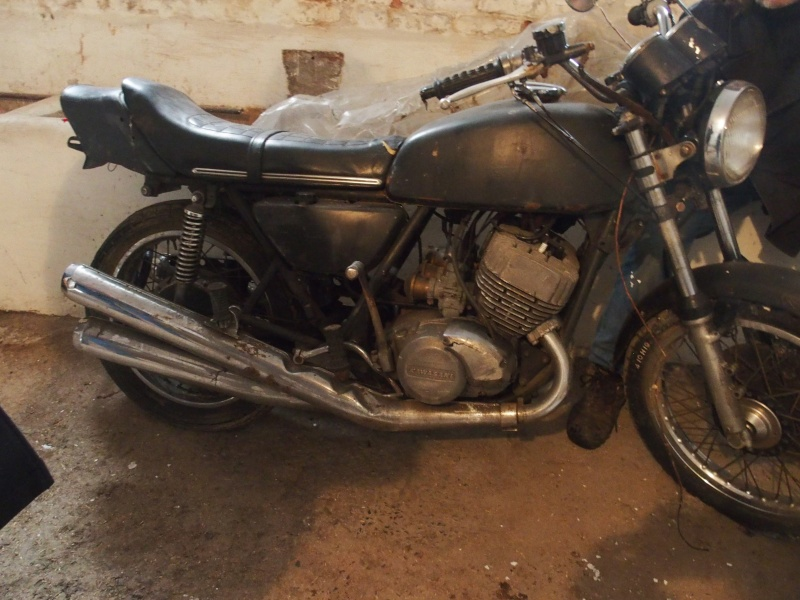 H2E 1973 P3064418