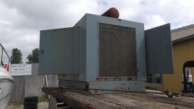 Cung cấp máy phát điện đã qua sử dụng 350_kw10