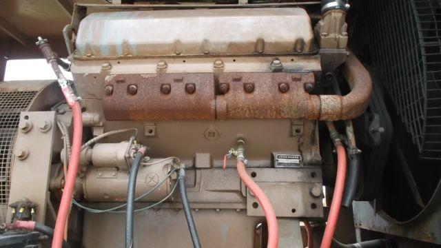 Cung cấp máy phát điện đã qua sử dụng 350_kw11