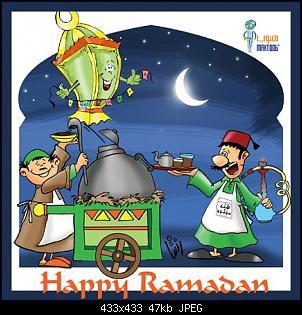 الأكاديميه في رمضان..ACADEMYA IN RAMADAN M5znk-10