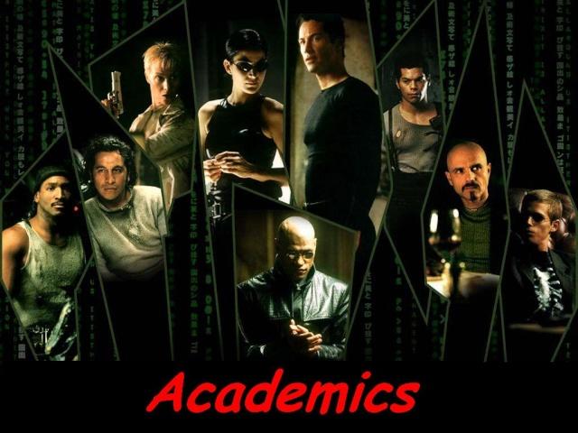 قصة الأكاديميه..بقلم: بسام مريه.....قريبا Ssfsfs11