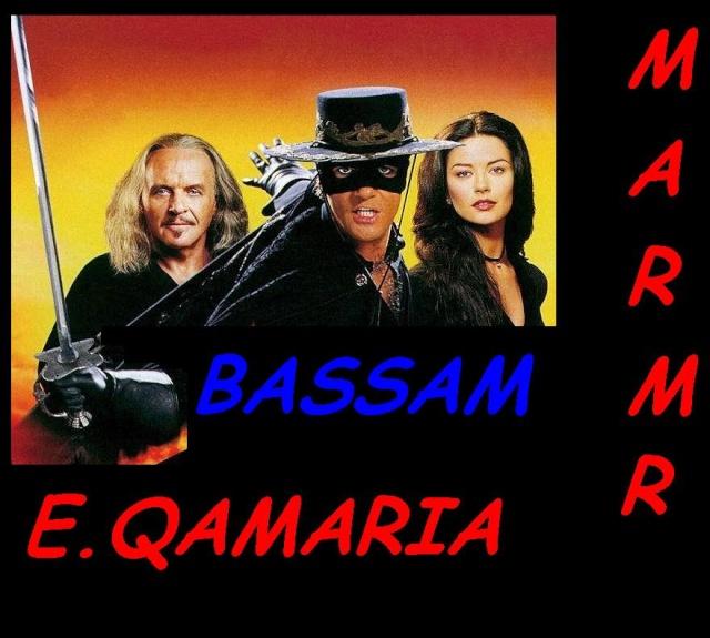قصة الأكاديميه..بقلم: بسام مريه.....قريبا Zorro110