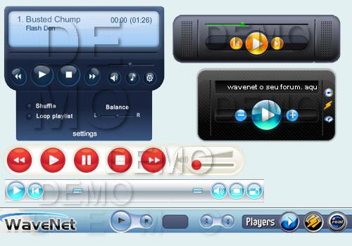 Player para sua Rádio ou WebRadio AQUII!! - Página 3 Player10