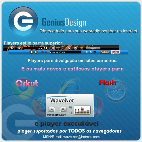 Player para sua Rádio ou WebRadio AQUII!! - Página 3 Player11