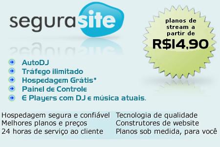 Player para sua Rádio ou WebRadio AQUII!! - Página 25 Segura10