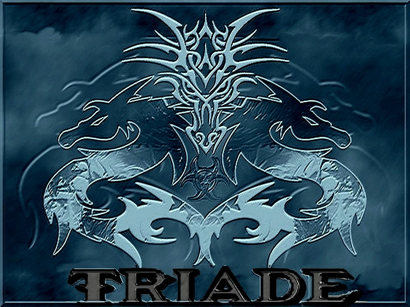 Alliance TRIADE