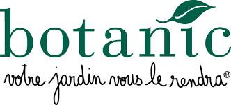 OPERATION CADDIES BOTANIC NEVERS Botani10