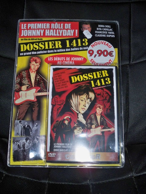 JHJPS RECHERCHE DVD DOSSIER 1413 10001110