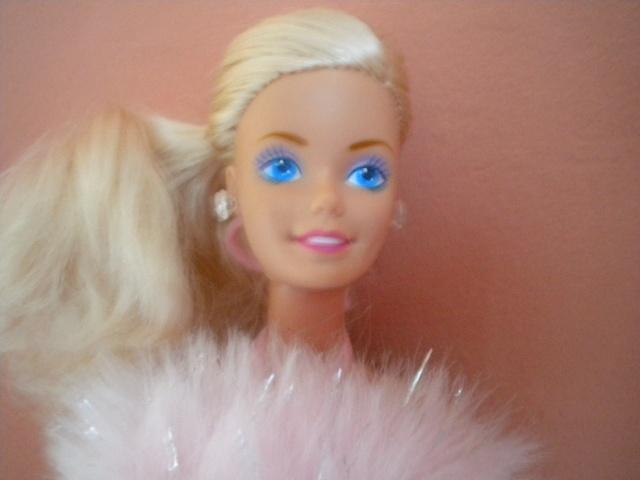 Mes Pink Box 80's Image_12