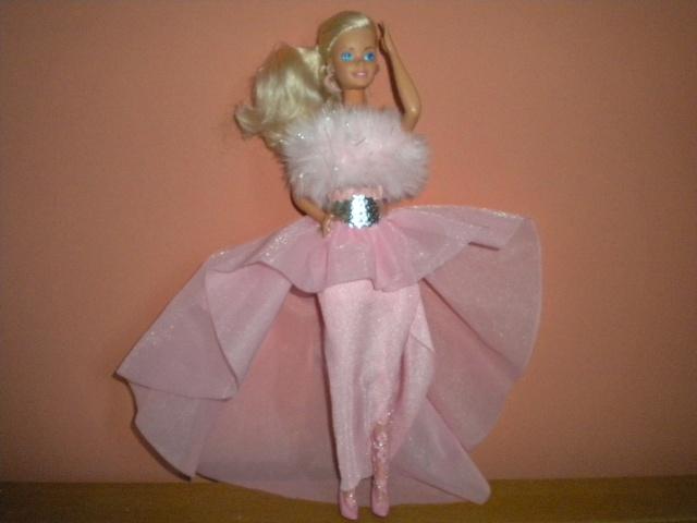 Mes Pink Box 80's Image_14