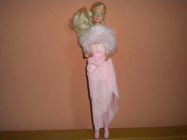 Mes Pink Box 80's Image_15