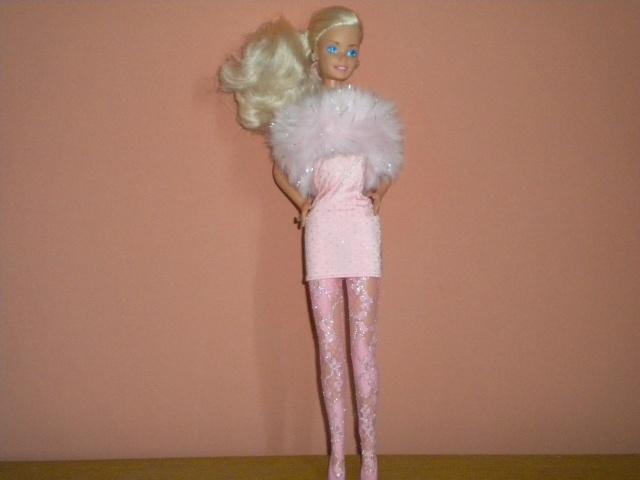 Mes Pink Box 80's Image_16