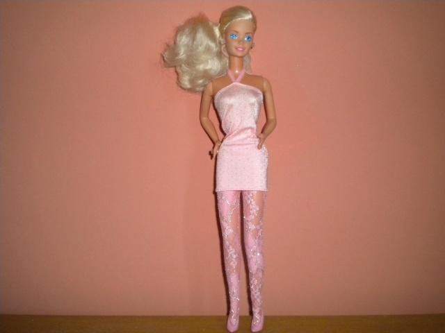 Mes Pink Box 80's Image_18