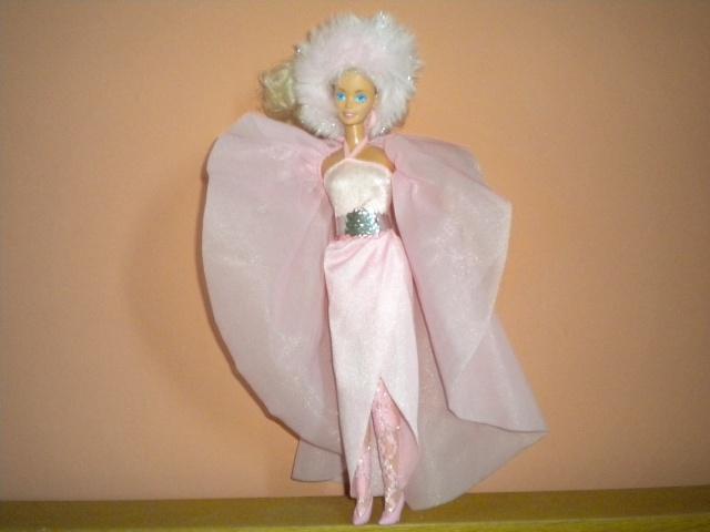 Mes Pink Box 80's Image_20