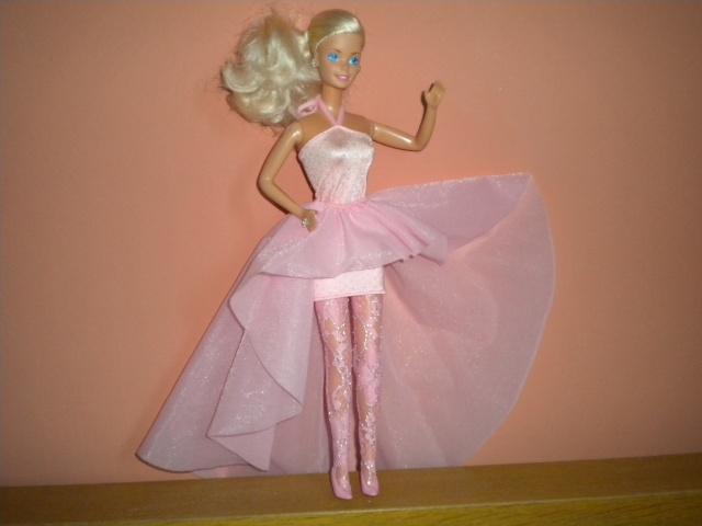 Mes Pink Box 80's Image_21