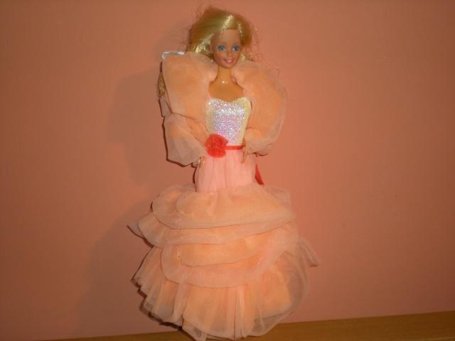 Mes Pink Box 80's Peach_12