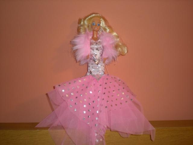 Mes Pink Box 80's Super_13