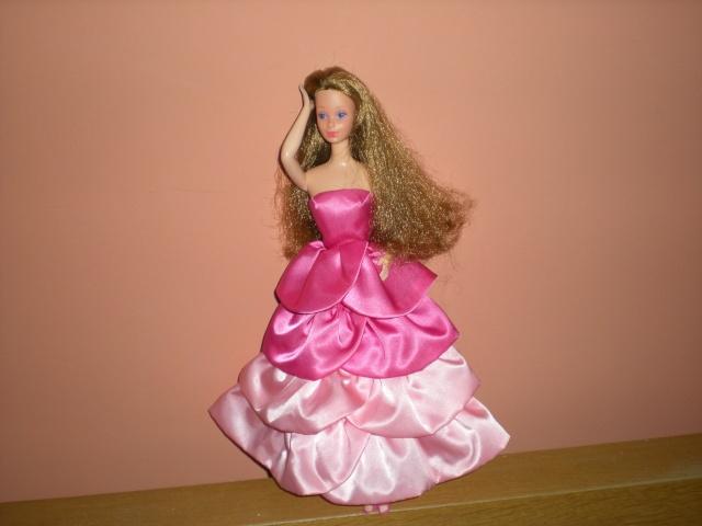 Mes Pink Box 80's Sweet_10