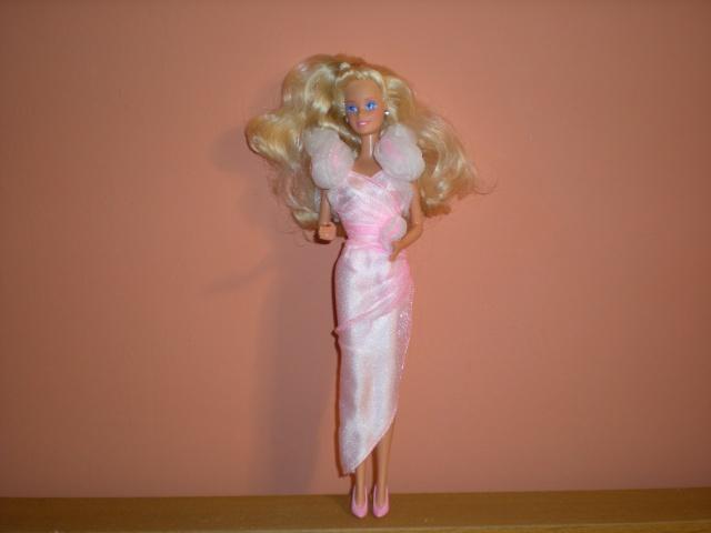 Mes Pink Box 80's Sweet_14