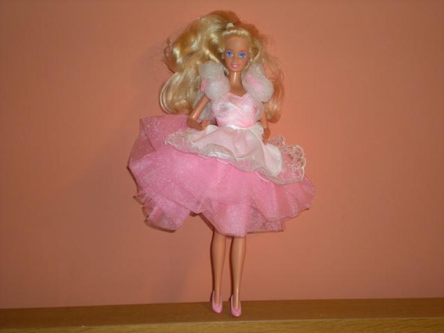 Mes Pink Box 80's Sweet_16