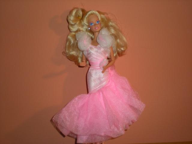 Mes Pink Box 80's Sweet_17