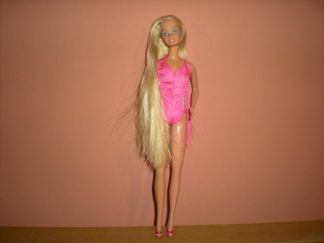 Mes Pink Box 80's Twirly11