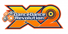 DanceDanceRevolution 2009 version (PS2, Wii, PS3, Xbox360) Thumbn10