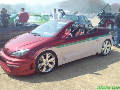 206cc projet Fast and furious - Page 3 95244610