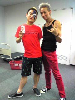 Photos de Yasuno O0240010